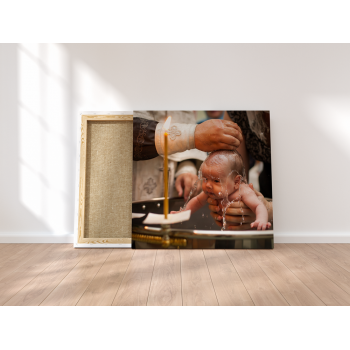 Obraz 40x50