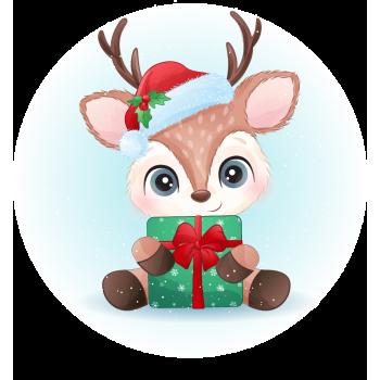 Motyw Święta 1