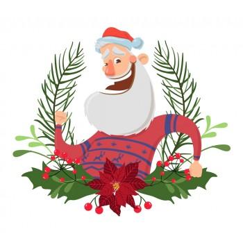 Motyw Święta 2