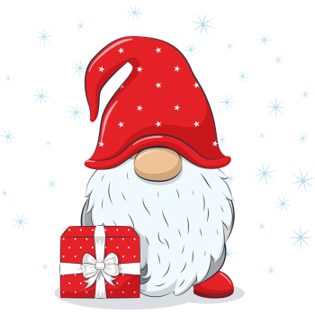 Motyw Święta 3