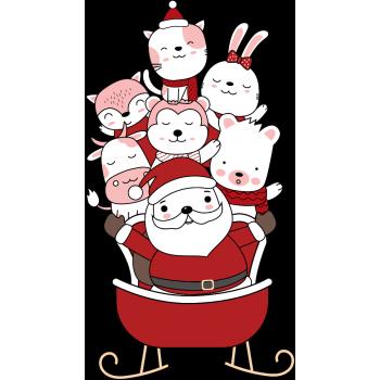 Motyw Święta 5