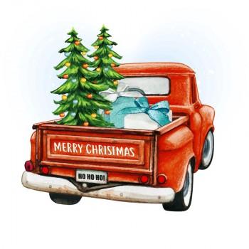 Motyw Święta 6