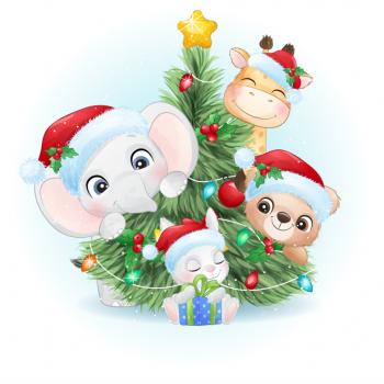 Motyw Święta 7