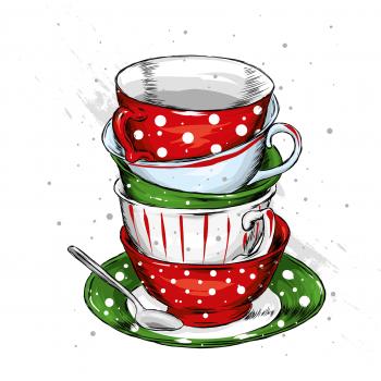 Motyw Święta 8