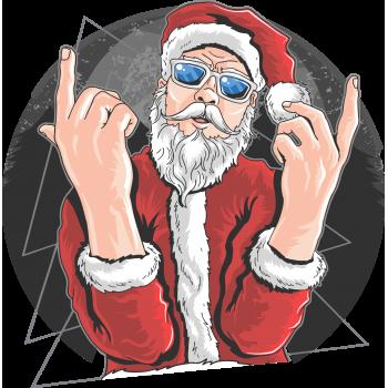 Motyw Święta 9