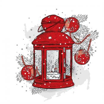 Motyw Święta 10
