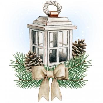 Motyw Święta 11