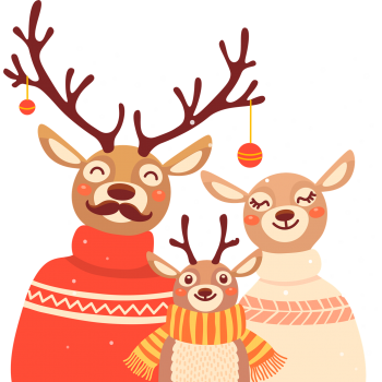 Motyw Święta 13