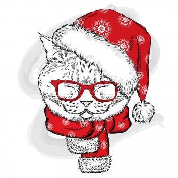 Motyw Święta 14