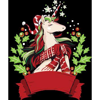 Motyw Święta 17
