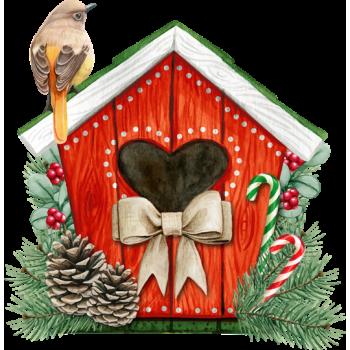 Motyw Święta 21
