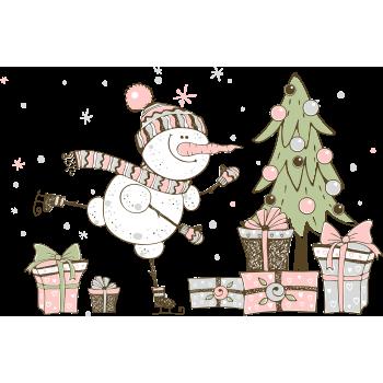 Motyw Święta 24