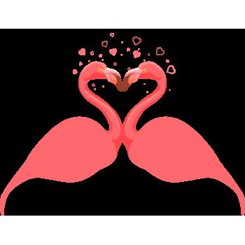 Motyw Walentynki 14