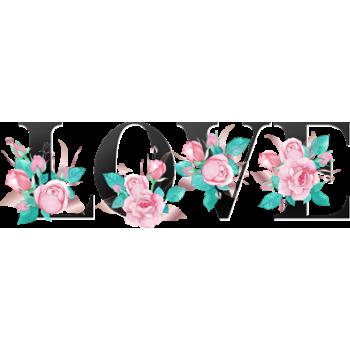 Motyw Walentynki 22