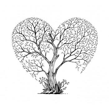 Motyw Walentynki 27