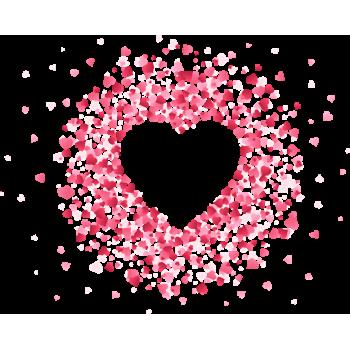 Motyw Walentynki 35