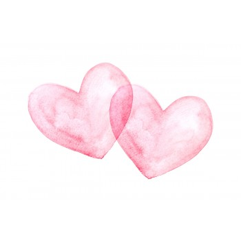 Motyw Walentynki 36